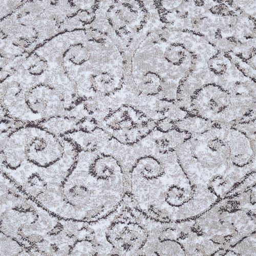 Quincy in Harbor Mist - Carpet by Couristan