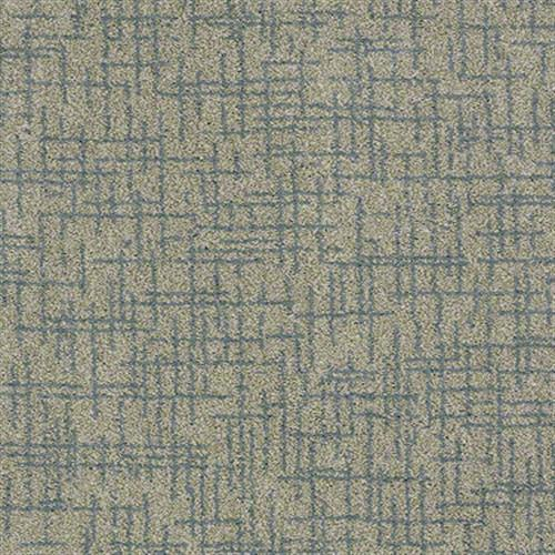 Applause in Opalene Blue - Carpet by Shaw Flooring