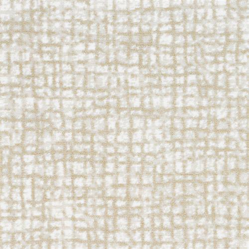 Raelyn in Cappuccino - Carpet by Couristan