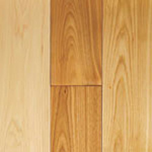 """swatch for product variant Hickory Natural  5"""""""