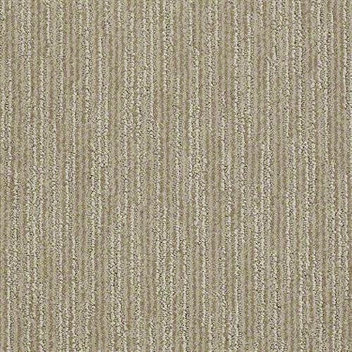 Good To Know in Wood Grain - Carpet by Shaw Flooring