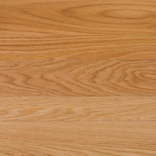 swatch for product variant Natural Red Oak  2.25