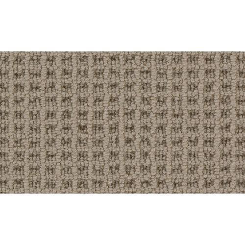 Glen Abbey II in Ecru - Carpet by Godfrey Hirst