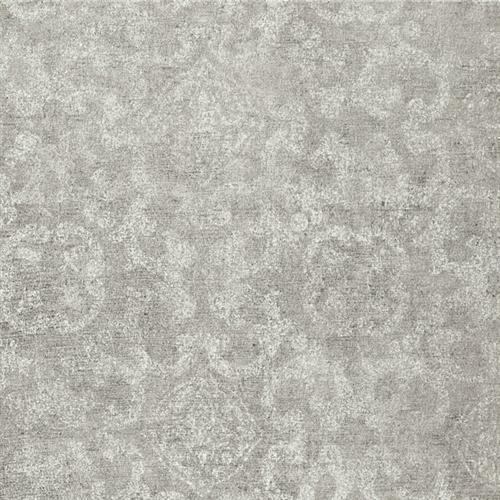 Alterna in Regency Essence  Hint Of Gray - Vinyl by Armstrong