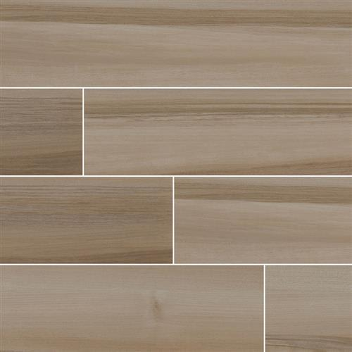 Acazia in Mangium - Tile by MSI Stone