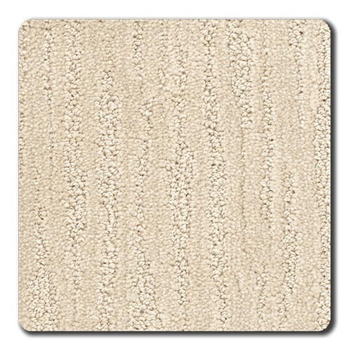 swatch for product variant Ivory