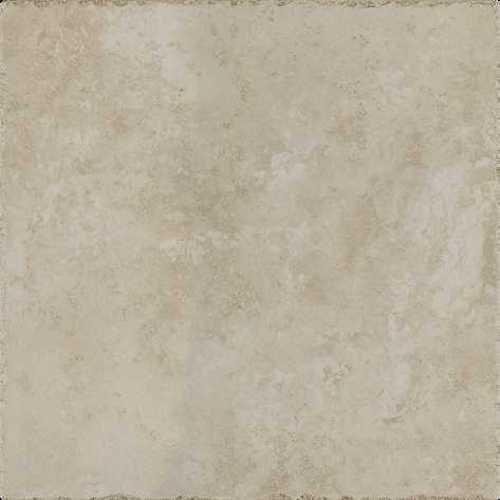 Pietra D' Assisi in Beige - Tile by Happy Floors