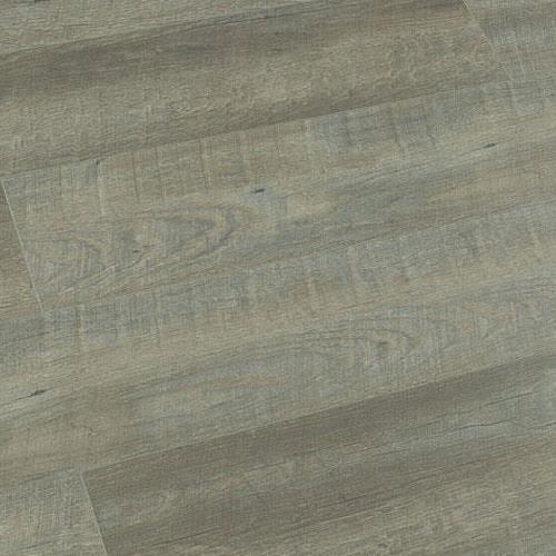 Rigid Stone Core Vinyl Plank in Smoke - Vinyl by Surface Art