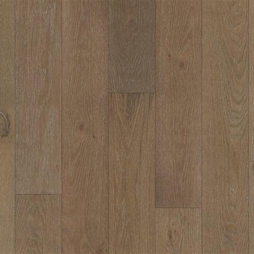 COREtec Wood in Finn Oak - Vinyl by USFloors