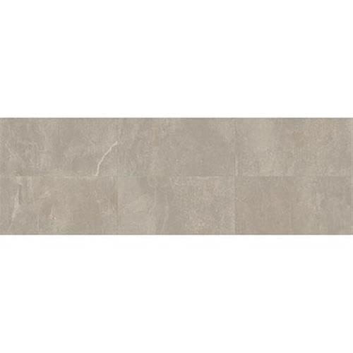 Historia in Heritage Gray  24x24 - Tile by Marazzi