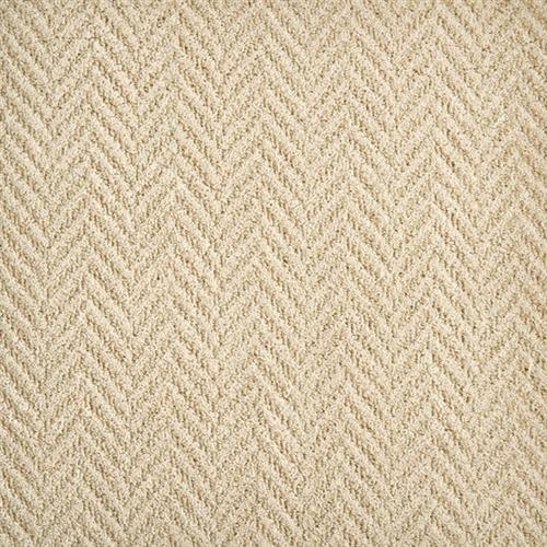 Bravo in Vanilla - Carpet by Stanton