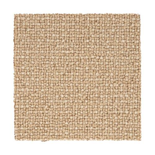 Finepoint in Briar - Carpet by Godfrey Hirst