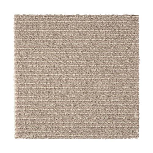 Lanier in Bahia - Carpet by Godfrey Hirst
