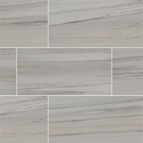 Asturia in Cielo - Tile by MSI Stone