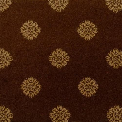 Aylin in Truffle - Carpet by Stanton