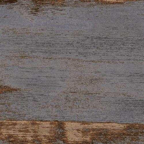 """Barn in Prairie 6""""x35"""" - Tile by Emser Tile"""