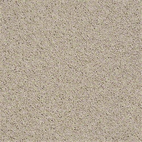 I Feel Fine II in Beige Glow - Carpet by Shaw Flooring