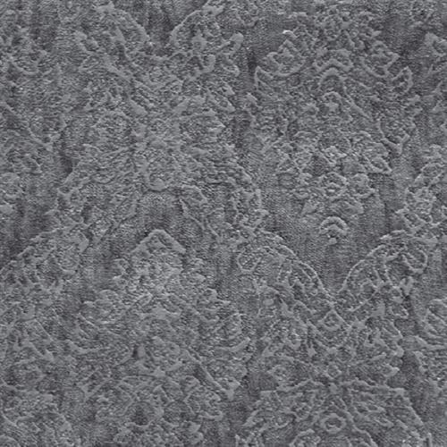 Devidasa in Swara - Carpet by Kane Carpet