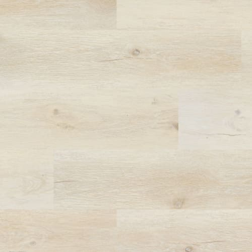swatch for product variant Flagstaff Oak