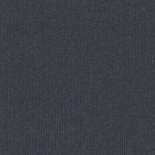 Luminary in Denim - Carpet by Newton