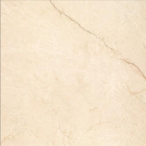 Mitral in Brillo (glossy) - Tile by Happy Floors