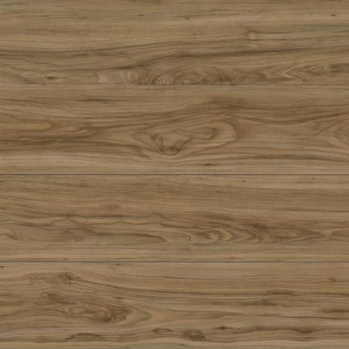 Timeless Triversa  Acacia Wood in Natural - Vinyl by Congoleum