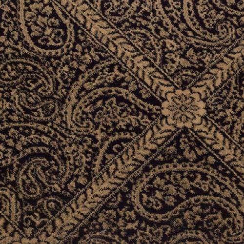 Anatolia in Hellespoint - Carpet by Kane Carpet