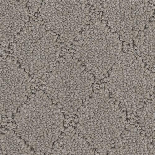 Clever Expression in Token - Carpet by Phenix Flooring