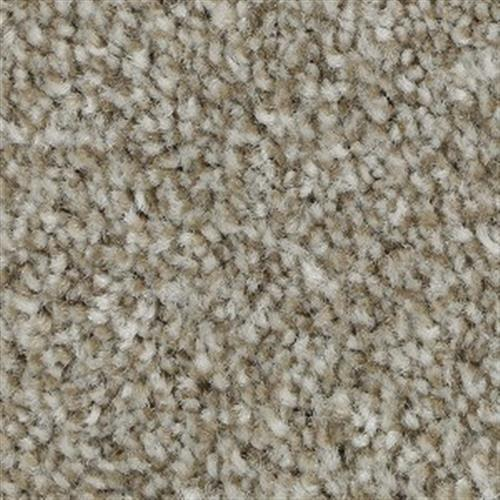Industrial Tones in Canyon Shade - Carpet by Godfrey Hirst