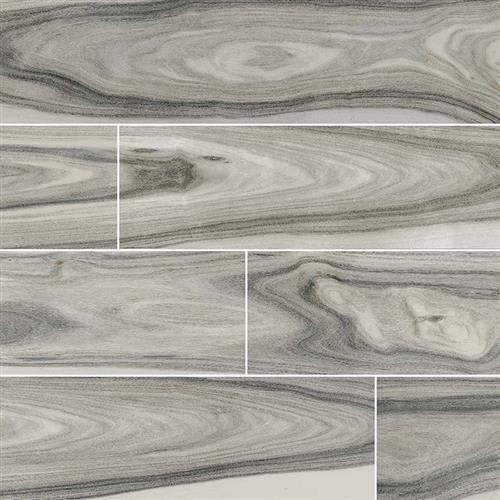 Dellano in Moss Gray - Tile by MSI Stone