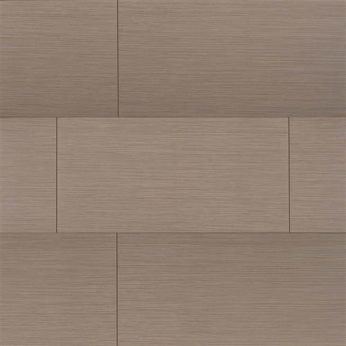 Focus in Olive - Tile by MSI Stone