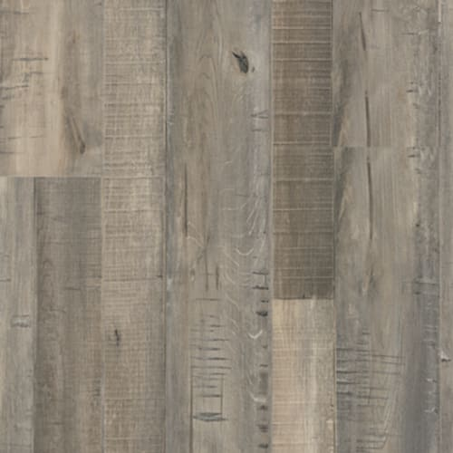 Cumberland River in Sedona - Vinyl by Proximity Mills