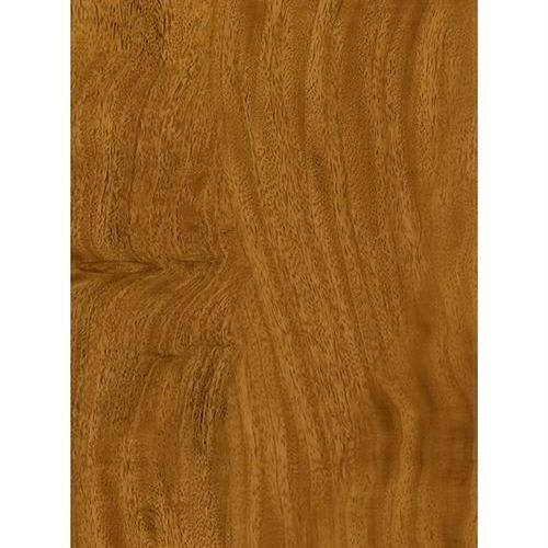 Luxe Plank Best in Natural - Vinyl by Armstrong
