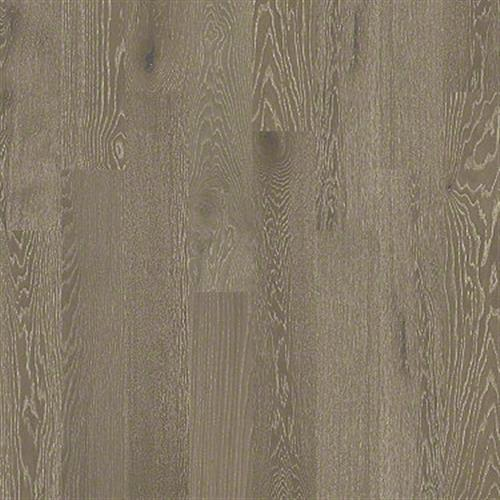 Mt Baldy in Esquire - Hardwood by Shaw Flooring