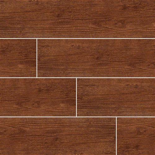 Sonoma in Oak - Tile by MSI Stone