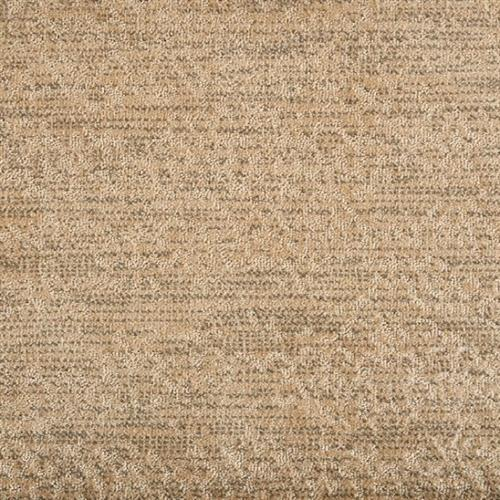 Baroque in Desert - Carpet by Stanton