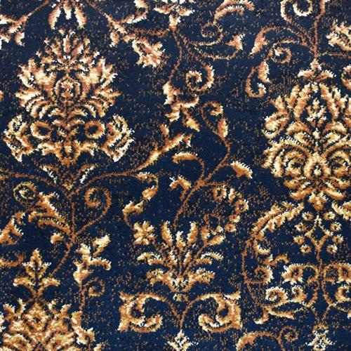 Barcelona in Component - Carpet by Kane Carpet