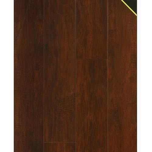 swatch for product variant Reclaimed Burgundy Oak
