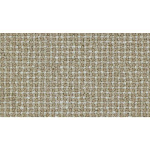 Needlepoint 3 in Chamois - Carpet by Godfrey Hirst
