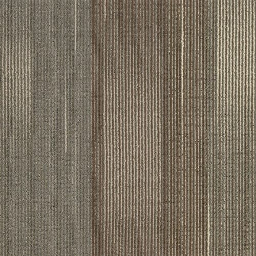 Legacy in 20 - Carpet by Proximity Mills
