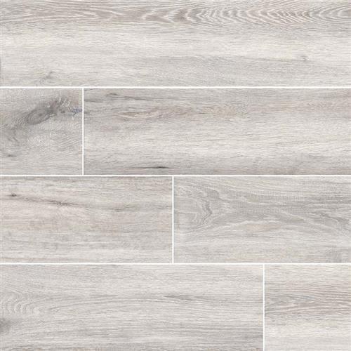 Antonio in Platinum - Tile by MSI Stone
