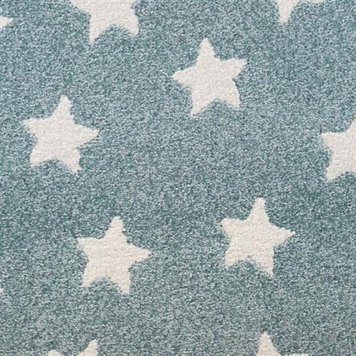 Celebration in Alpha - Carpet by Kane Carpet