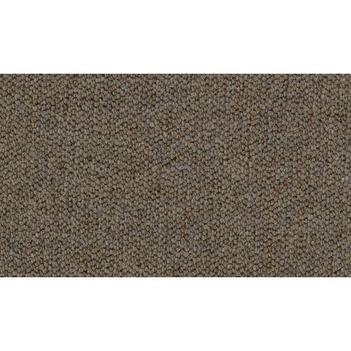 Gibraltar 4 M in Boulder - Carpet by Godfrey Hirst
