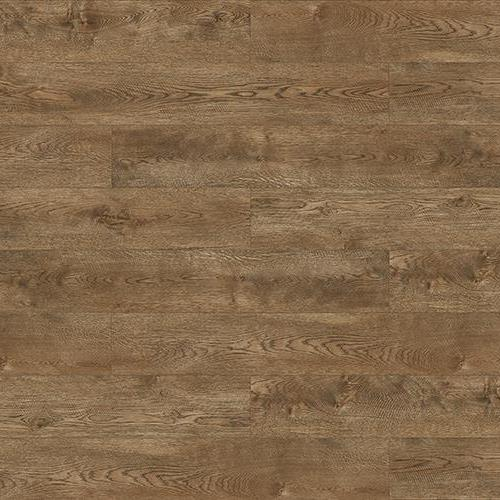 Rigid Core Collection in Ashwood - Vinyl by Raskin Industries