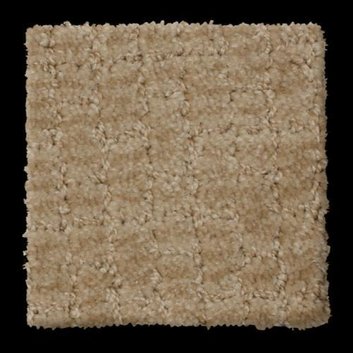 Jubilant in Pleasantly - Carpet by Phenix Flooring