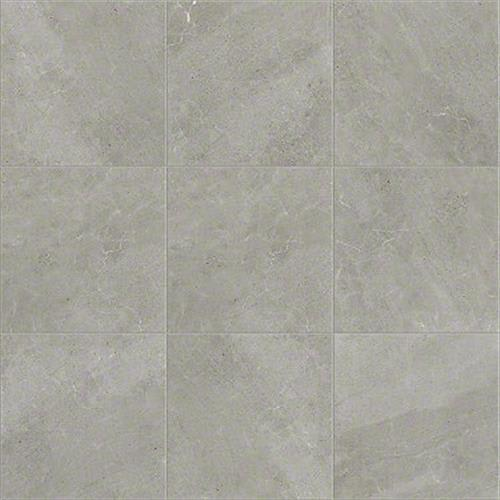 Oasis 17 in Light Grey - Tile by Shaw Flooring