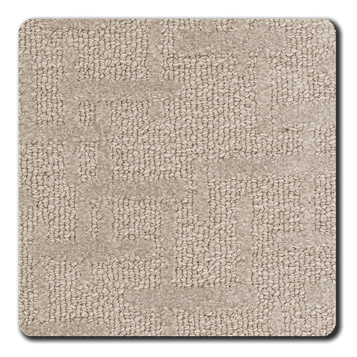 swatch for product variant Quarry