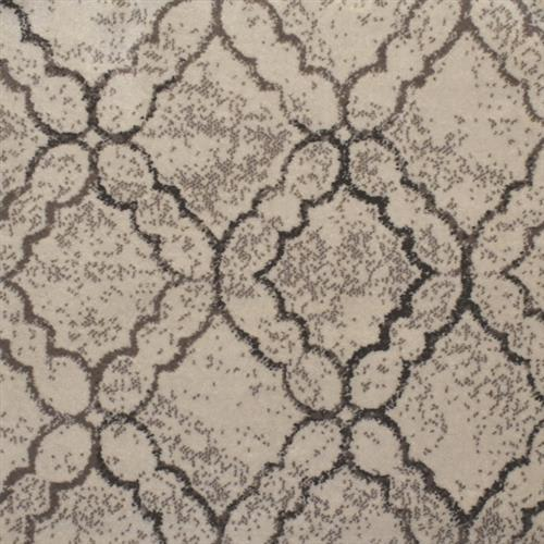 Barrington in Brookside - Carpet by Kane Carpet