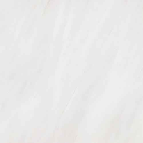 Dolomite in White Polished - Tile by Happy Floors