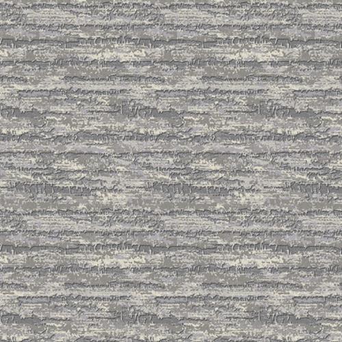 Bangalore in Khurdi - Carpet by Kane Carpet
